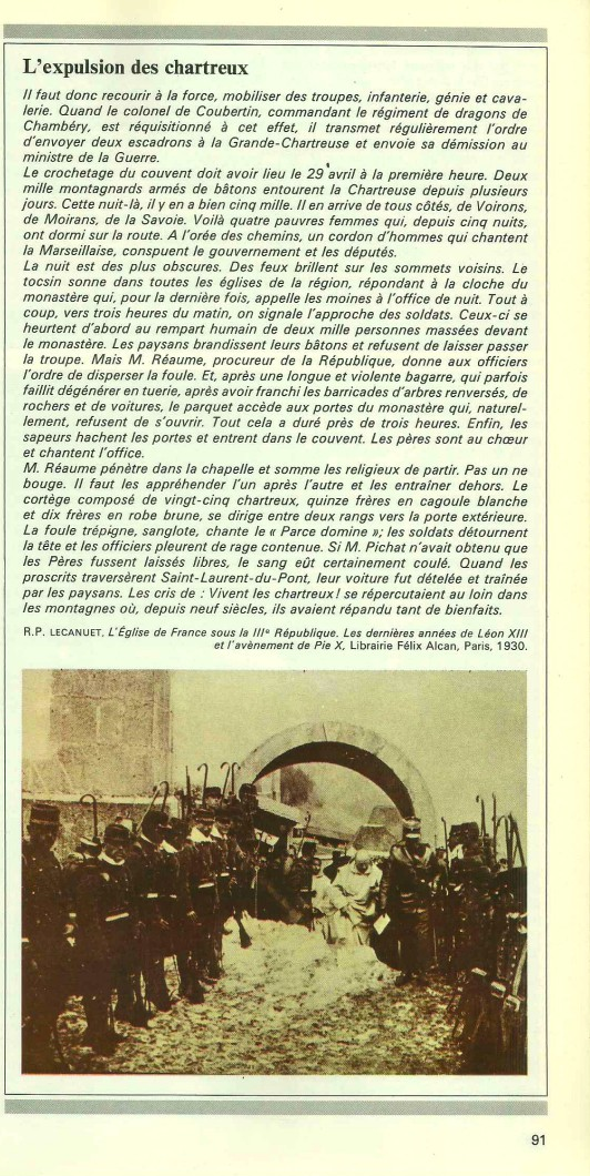 expulsion_des_chartreux_avril_1930