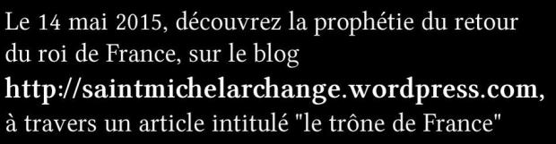 conte_chretien_prophetique_le_trone_de_france