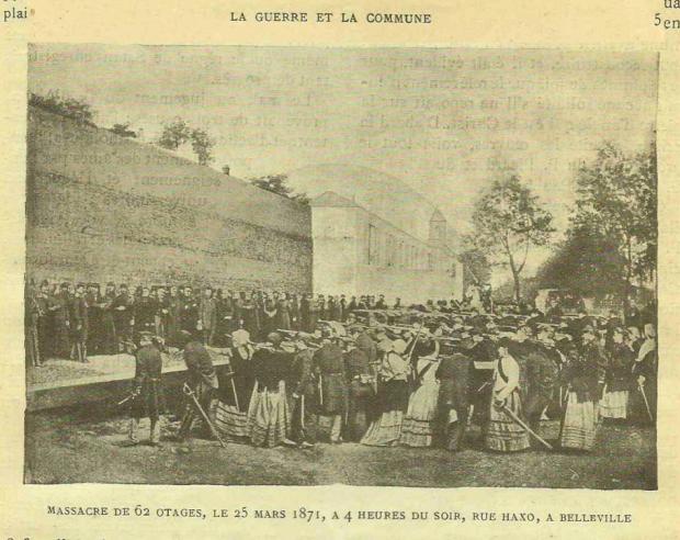 massacre_62_otages_25_mars_1871_belleville_guerre_la_commune