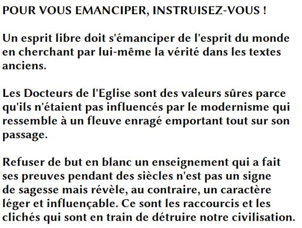 pour_vous_emanciper_instruisez_vous_modernisme_fleuve_enrage