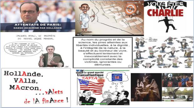 synthese_annee_2015_daesh_etat_urgence_tafta_gouvernance_mondiale_terrorisme_charlie_satan