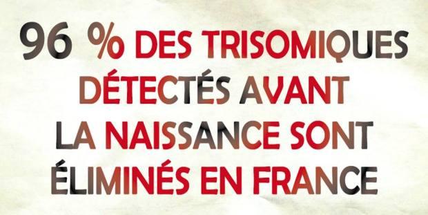 96_pour_cent_des_trisomiques_detectes_elimines_eugenisme