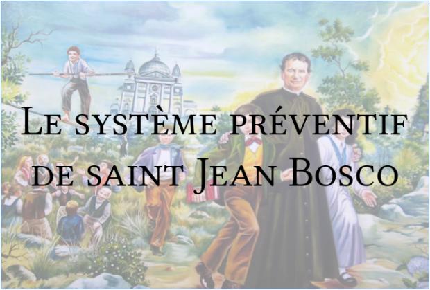 le_systeme_preventif_de_saint_jean_bosco