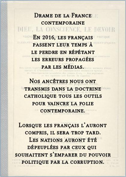 drame_de_la_france_contemporaine_passer_temps_a_le_perdre_dieu_la_conscience_le_devoir_abbe_broglie
