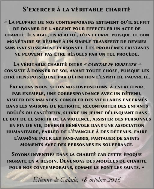 s_exercer_a_la_veritable_charite_visiter_prisonnier_reconforter_enfant_malade_vieillard_delinquant_etienne_de_calade